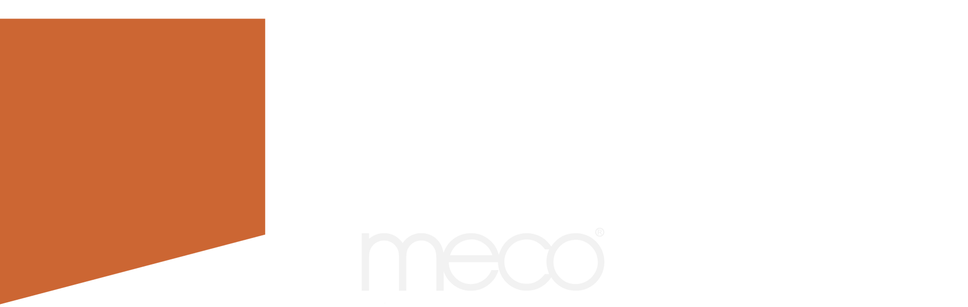 Shop by Meco